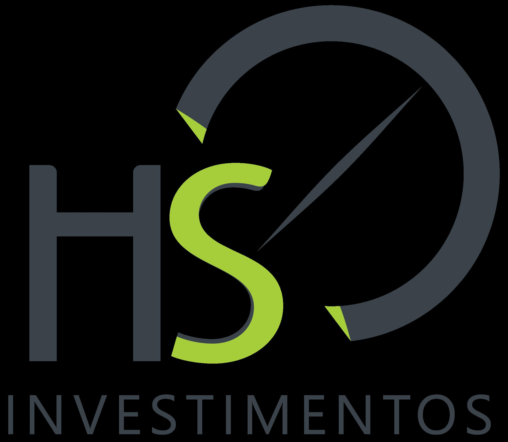 HS Investimentos