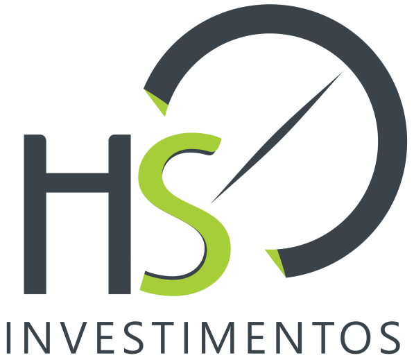 Logo HS Investimentos